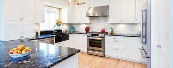 Guideline Tips in Remodeling Your Kitchen