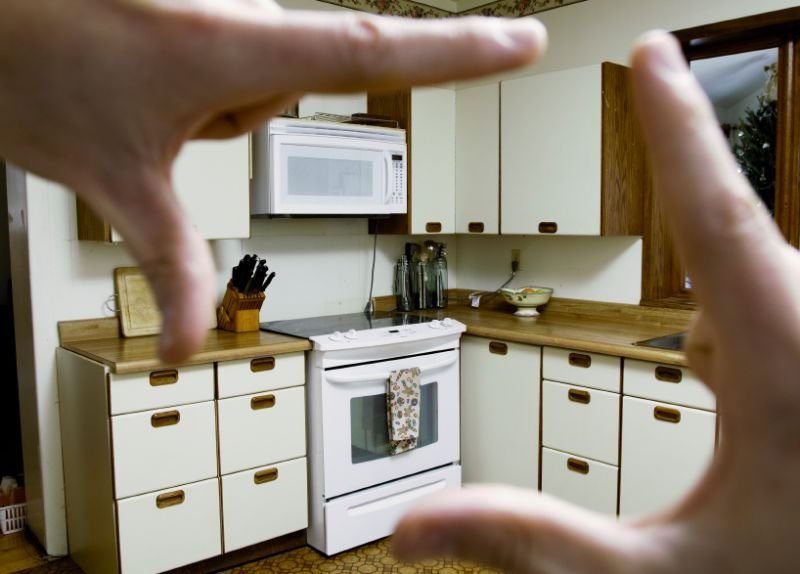 How to Hire Kitchen Remodelers?