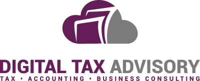 Digital Tax Advisory
