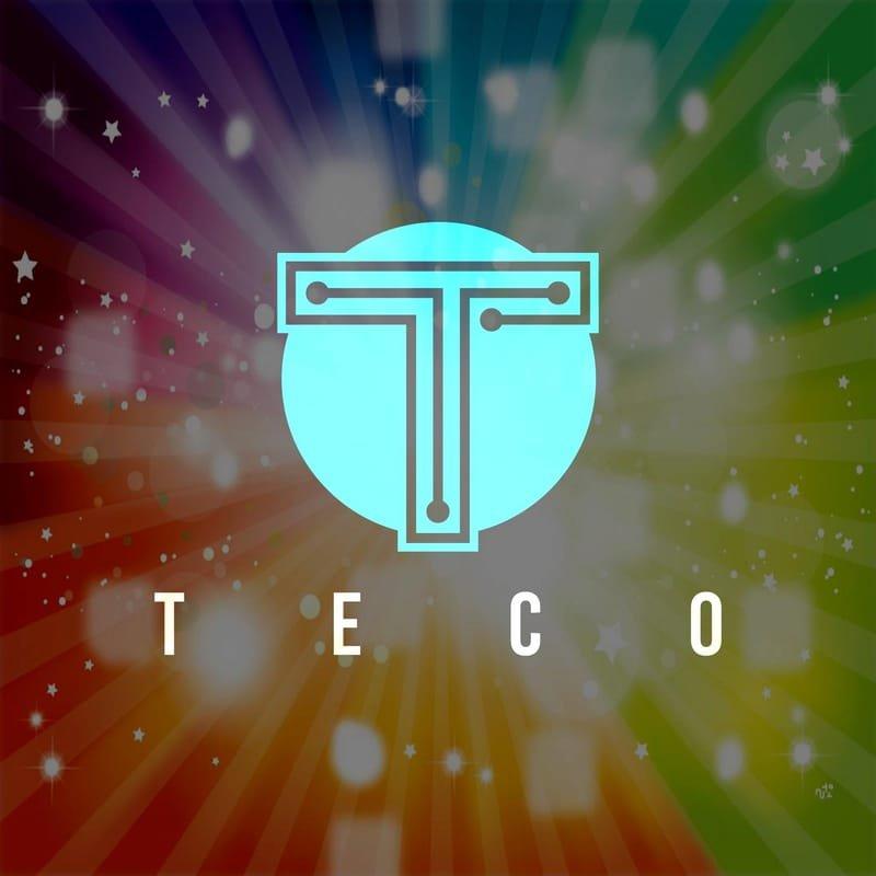 TECO Token