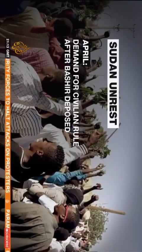 Dr Husam El--El-Mugamar Interview -Aljazeera 1
