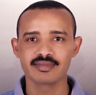Dr Alfrazdaq Hassan