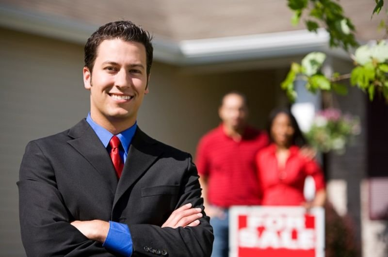Tips in Finding a Real Estate Agent