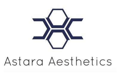 Welcome to Astara Aesthetics!