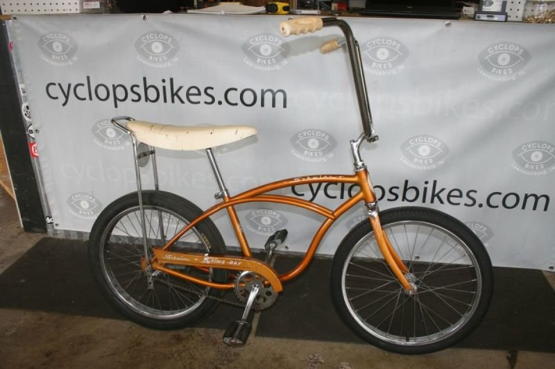 a59360aba47 Cincinnati Used Bikes at CYCLOPS BIKES - Largest collection of hand ...