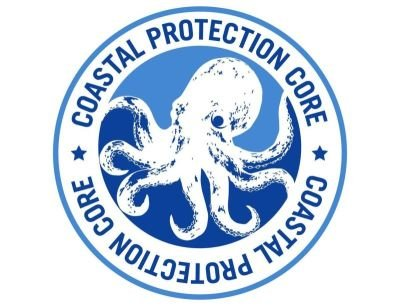 Costal Protection Core