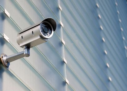 Highly Reliable Security Cameras