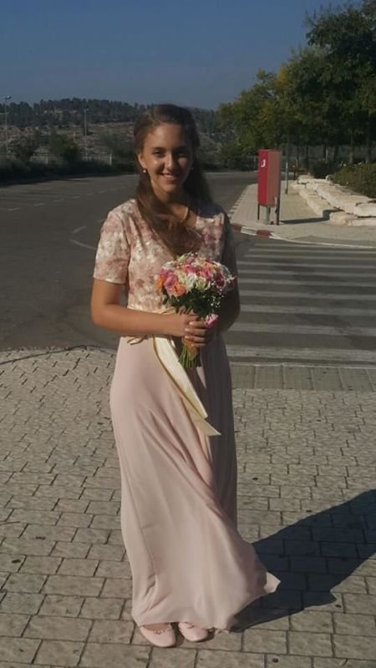 שמלה ערב צנוע, שמלה לדתיות
