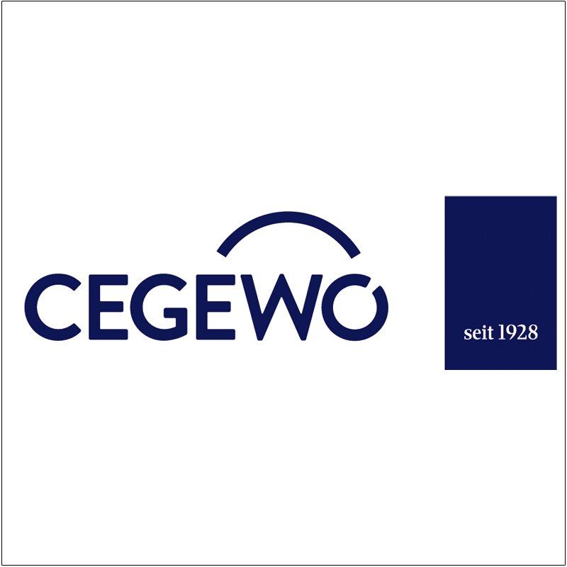 CEGEWO