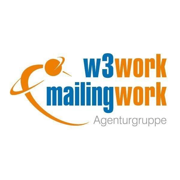 mailingwork