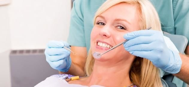 Importance of Choosing the Best Dentist