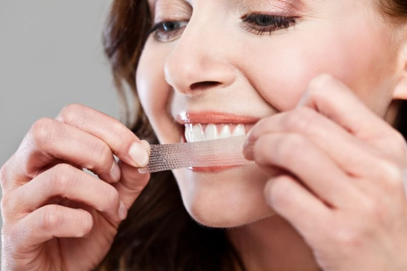 What You Need To Know When Searching For The Best Dental Services?