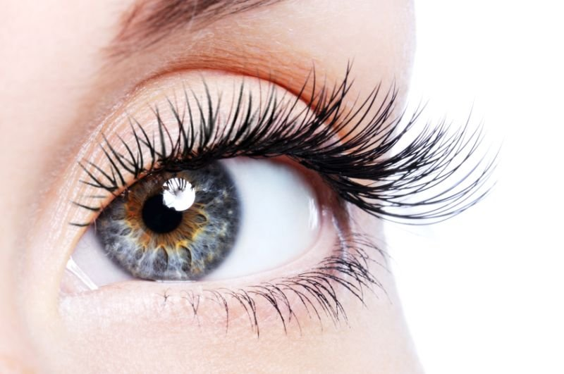 The Reason Why Eyelash Extensions are Vital