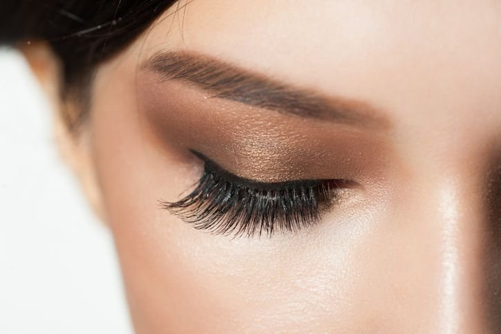Importance of Having Regular Eyelash Extension