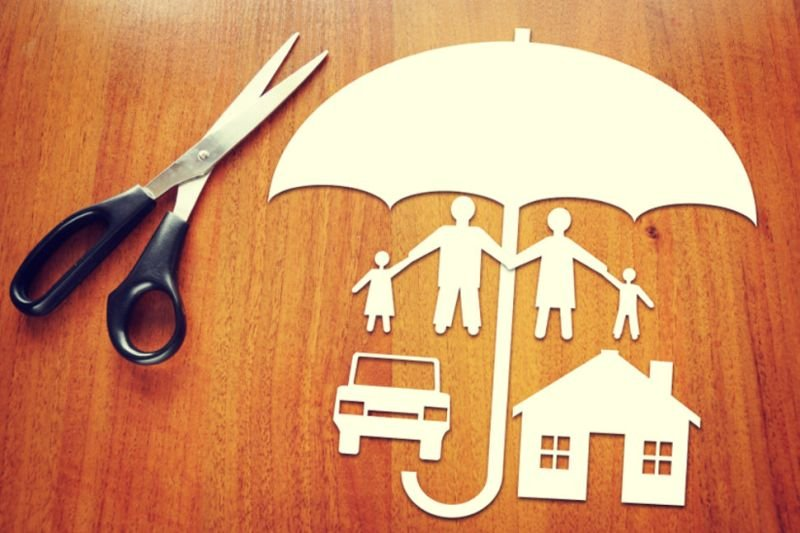 Benefits of Getting Life Insurance