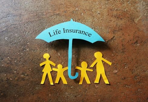 Selecting A Quality Life Insurance Cover Provider