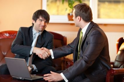 Reasons why you should Hire a Business Broker