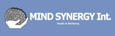 MIND SYNERGY Int.