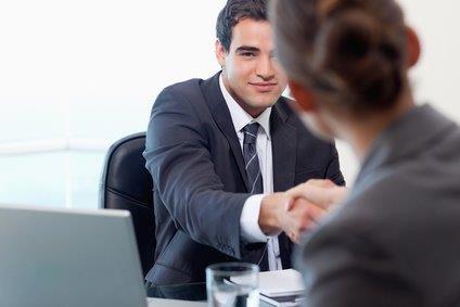 היתרונות שיש לגישור בהליך גירושין