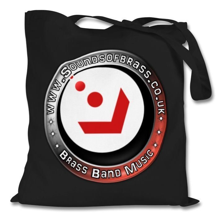 Promo Tote bag