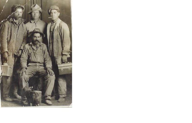 Arizona Miner