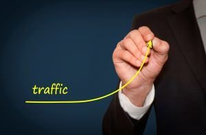 A Perfect Guide To Helping One In By The Best Targeted Website Traffic