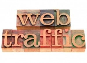 Why You Should Opt and Buy Targeted Website Traffic to Boost Your Website?