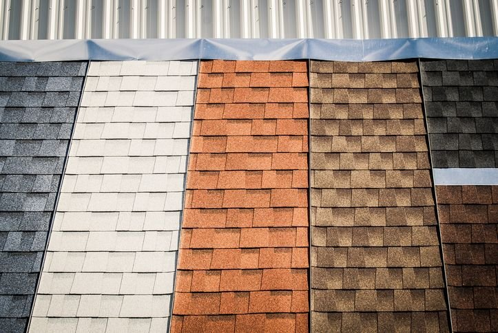 How To Find The Best Roofer For Your Roofing Project?