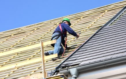 Tips for Finding The Best Roofers in Your Locality
