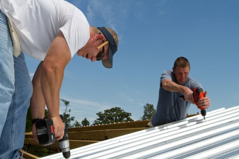 Essential Guide That Will Help You Choose The Best Roofing Company