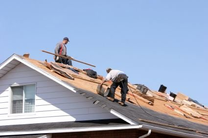 Ways of Choosing a Roofer