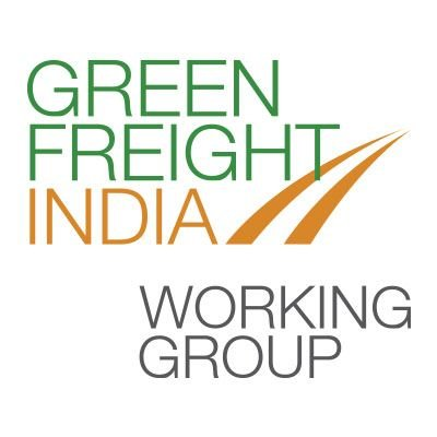 Green Freight India Working Group