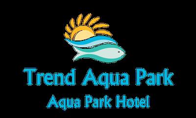 Trend Aqua Park