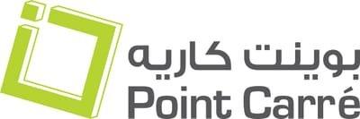شركة بوينت كارية للطباعة الرقمية