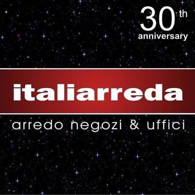 www.italiarreda.eu