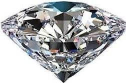 Diamond Diva Cleaning Services