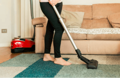 bestcarpetcleaning