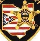 Ohio Sheriff's Office Concealed Carry Links