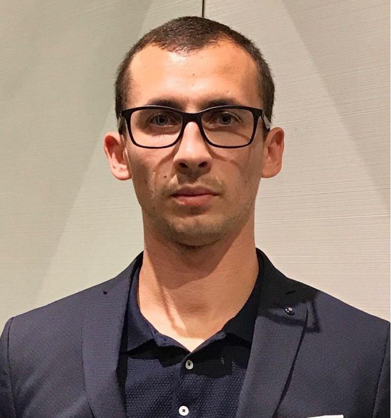 אנדרי פוליאקוב