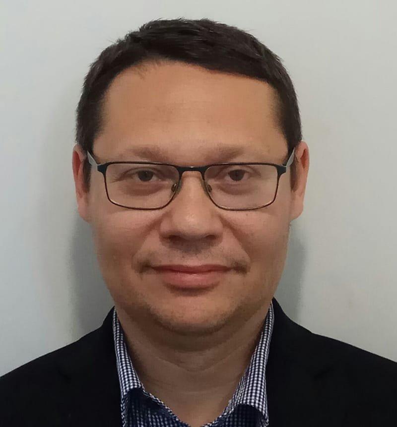 אלכסנדר יאקירביץ'