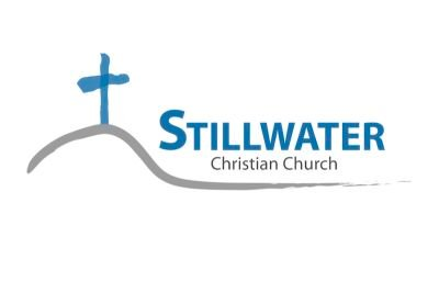 Stillwater Christian Church