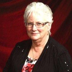 Deborah M Hashagen