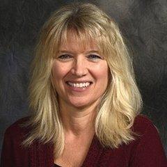 Karen Avery