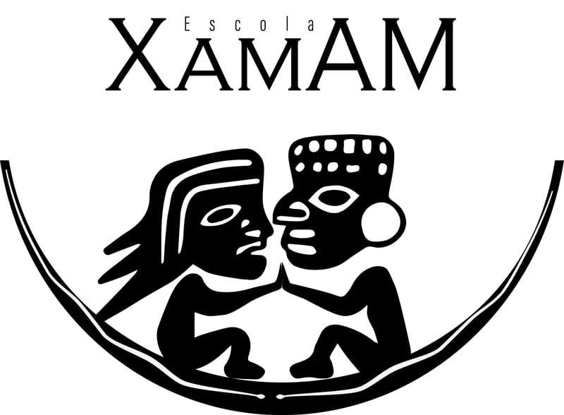 History of the XamAM School