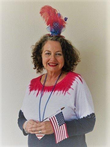 Dora O'Rorke