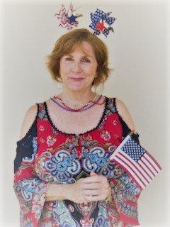 Elaine Watkins