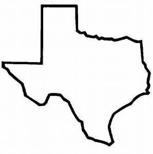 Texas Therapy Physicist (ABR or JR)