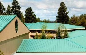 Importance of Hiring the Professional Metal Roofing Contractors