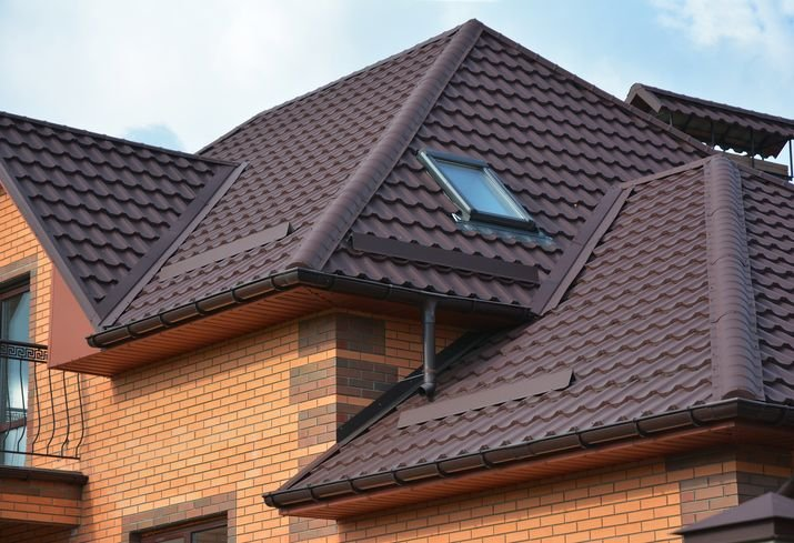 Guidelines for Choosing  Roofing Contractor