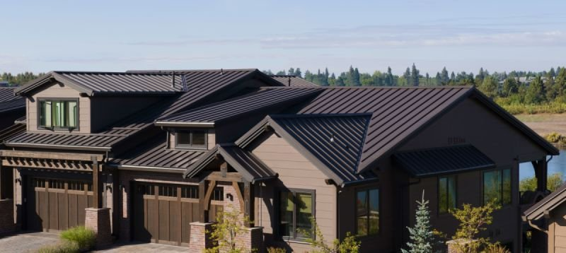 Factors that You need to Think about When in Need of the Best Metal Roofing